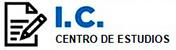 icfbarcelona.com